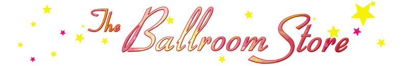 Ballroom store-3