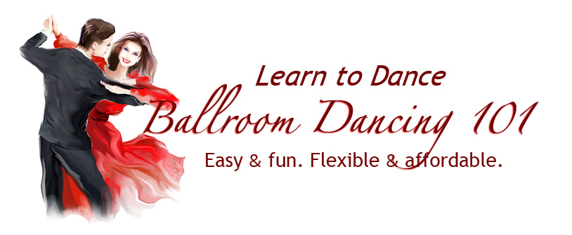 Online Dance Classes For 10+ Styles - Free Online Dance ...