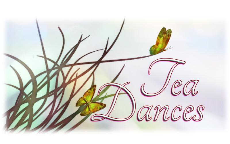 tea dances-banner-3-21-13
