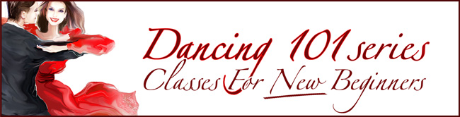 Learn to Dance Programs