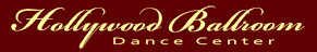 Hollywood Ballroom Dance Center in Silver Spring, MD