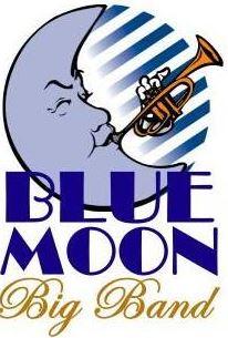 Blue Moon Big Band Orchestra